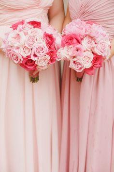 ian-and-carol-wedding-442.jpg