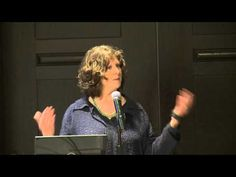 21st Century Museum Issues Lecture Series: The Museum Experience Revisited