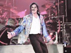 Michael Jackson  BLOOD OF THE DANCE FLOOR. GIF ♡ ♡ ♡