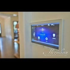 lutron radiora2 single room to whole home lighting control system
