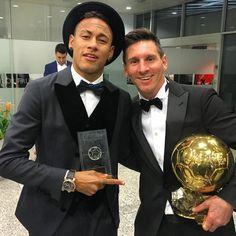 Neymar Jr(@neymarjr)さん   Twitter