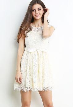 1b4c6e0029e9 16 Best Shower + Maids Dresses images