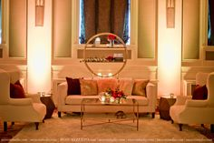 Romantic chic wedding lounge | Bridalbliss.com | Portland Wedding | Oregon Event Planning and Design | Mosca Studio Photography Wedding Lounge, Chic Wedding, Lounges, Event Planning, Portland, Oregon, Romantic, Bridal, Studio