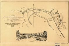 The Battle of Arkansas Post [Battle of Fort Hindman] a part of the Vicksburg Campaign was fought January 9th through 11th 1863 near the mouth of the Arkansas River.