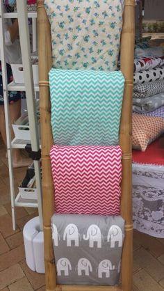 Bubbles Lane cot quilts www.facebook.com/bubbleslane