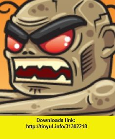 Zombie Puzzle Rush, iphone, ipad, ipod touch, itouch, itunes, appstore, torrent, downloads, rapidshare, megaupload, fileserve