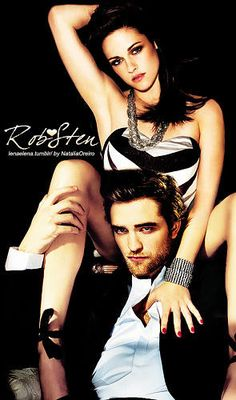 Robsten ❤ Robert Pattinson and Kristen Stewart Saga Twilight, Twilight Movie, Kristen And Robert, Robert Pattinson And Kristen, Bella Swan, Kirsten Stewart, Twilight Pictures, Celebrity Wallpapers, Robert Douglas