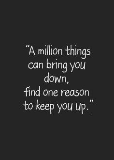 UNIQUE Encouraging Quotes & Words of Encouragement Get support with AMAZING encouraging quotes that will give you confidence and optimism. Best words of encouragement offer inspiration and comfort. Good Thoughts Quotes, Positive Quotes For Life, Good Life Quotes, Mood Quotes, True Quotes, Quotes To Live By, Motivational Quotes, Inspirational Quotes, Unique Quotes