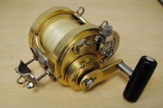 Fishing on pinterest spinning reels fly fishing and for Craigslist fishing rods and reels