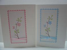 RAK Cards