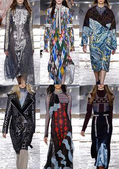 02-peter-pilotto-aw1617-print-trends-london