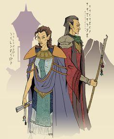 Dwemer and chimer Elder Scrolls 3, Elder Scrolls Morrowind, Elder Scrolls Games, Medieval Fantasy, Dark Fantasy, Skyrim Races, Fantasy Characters, Elf Characters, Alien Character