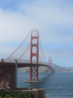 A literary adventure in San Francisco – Literary Tourist