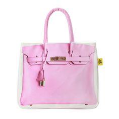 Taipei bag!