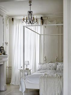 CATHERINE HUCKERBY | desde my ventana | blog de decoración |