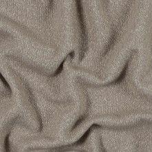 Armani+Oxford+Tan+Wool+Knit