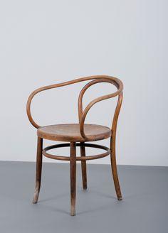 Reform Kitchen / chair inspiration / Design / interior / Home / Decor / Modern / Thonet 209