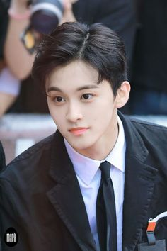 Birthday : Nationality :Canada/Korea Height : Position : Rapper, Vocalist Featured songs : Kick It,Boss,Boom,. Mark Lee, Jaehyun, Winwin, Nct 127 Mark, Ntc Dream, Johnny Seo, Lee Min Hyung, Na Jaemin, Fandoms