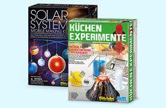 Wyprzedaże odzieży i obuwia - Zakupy Online | Klub Zakupowy Limango Toys Online, Solar System, How To Make, Sistema Solar, Solar System Crafts