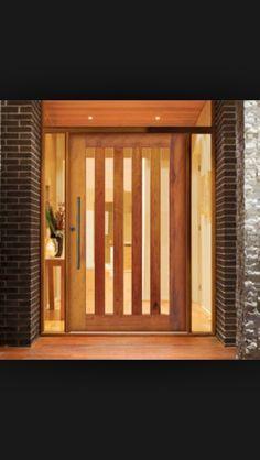 entrance doors australia - Google Search