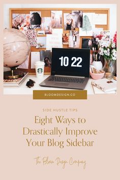 20 Blog Post Ideas for Product-based Creatives | The Bloom Design Company Latest Instagram, Instagram Posts, Build Your Own Website, Website Design Services, Instagram Marketing Tips, Online Marketing Strategies, Online Blog, Creating A Blog, Spice Things Up