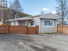94-4 Prospector Road - Yukon Homes for Sale $ 79,900 - 2 BR / 1 BA Single Family – Whitehorse  Contact Details Name : Felix Robitaille email-id : felix@yukonrealestateconnection.ca Phone-no : 867-334-7055  For More Listings Search Here : http://yukonrealestateconnection.ca/search-listings/  #realestate #listings #yukonlistings #homes #houses #homesforsale #housesforsale #remax