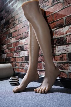 212.50$  Watch here - http://alilxo.worldwells.pw/go.php?t=32725677200 - Male leg model simulation simulation model of feet foot white socks handsome handsome feet straight foot fetish silicone mold