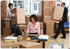 Customers never face any type of problem with Pune Relocations