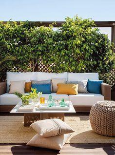 magasin de caf/é salon etc. conviennent pour salle /à manger patio Coussins de chaise ronds en velours jardin