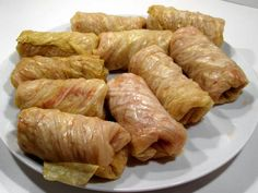 Sausage, Pork, Favorite Recipes, Dinner, Projects, Per Diem, Red Peppers, Kale Stir Fry, Dining