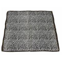 Animal print scarf. Animal Print Scarf, Scarves, Scarfs