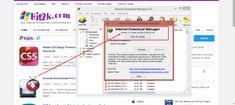 dvdfab platinum 5.2.3.2 latest version