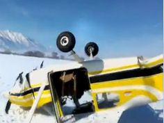 Il est plus probable de survivre a un crash aerien que de cliquer sur une banniere  http://business-on-line.typepad.fr/b2b-le-blog/2013/04/il-est-plus-probable-de-survivre-a-un-crash-aerien-que-de-cliquer-sur-une-banniere.html