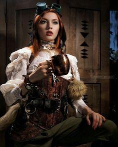 #steampunk #steampunkgirl #steampunkart #steampunkstyle #punk #punkgirl #punkrock #стимпанк #стимпанкстиль #стимпанкдевушка #стимпанкарт #стимпанкмода #арт #belgorod #красота #дизайн #мода#инстаграм#cosplay #victorian #белгород