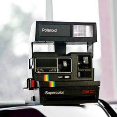 Polaroid Supercolor 635 CL Polaroid https://www.amazon.com/dp/B00EDQ1DNU/ref=cm_sw_r_pi_dp_LrEIxbVASKN0K