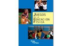 Editorial Pilatelena especializada en Educación Física y deporte. Programación, sesiones, musculación, estiramientos, pilates, alumno, profesor, maestro