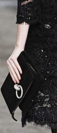 e6deff34ece83a 8 Best Design: My Artwork Concept images | Chanel camellia, Purses, Bags