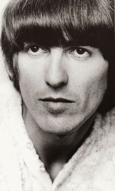 Harrison , up front/ FOR REAL, HE REALLY WAS MY SOULMATE.....AND NOW HE'S GONE....
