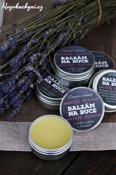 MN: hand cream for sensitive and dry skin. So far I am satisfied with the cream. It really works! Homemade Deodorant, Lush Bath Bombs, Homemade Cosmetics, Anti Aging Facial, Hand Cream, Natural Healing, Organic Skin Care, Soap Making, Bath And Body Works
