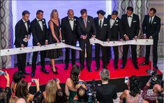 Grand Opening, Cosmopolitan, Vanity Fair, Luxury Wedding, Open House, Event Design, Charity, Product Launch, Events