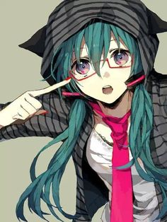 Resultado de imagem para animes tumblr #mangaart
