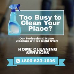 Copy of Cleaning Services Social Media Template Cleaning Service Flyer, Cleaning Flyers, Cleaning Companies, House Cleaning Services, Cleaning Business, Social Media Template, Social Media Graphics, Social Media Posting Schedule, Promotional Flyers