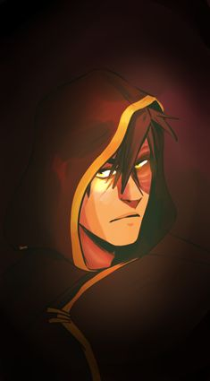 By areyousanta on Tumblr New Backgrounds, Zuko, Avatar The Last Airbender, Disney Characters, Fictional Characters, Disney Princess, Anime, Art, Draw