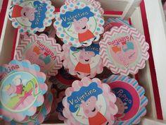 Janny Sociales Postres   Candy Bar   Catering  Guadalajara, Jalisco  Whatsapp 3317094029