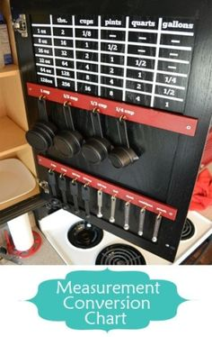 8 Smart Organizing Tips for the Kitchen by Lanie -