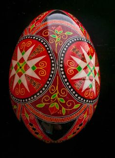 """'pysanka' A note on pronunciation, despite what you may have heard on television, a supplier of pysanky tools or from an instructor in a local class, """"Pysanka"""" is correctly pronounced """"Pih-sahn-kah""""  with the plural """"Pih-sahn-kih"""". All with short vowels.  The term """"pysanky"""" is not, never was, nor will it ever be correctly pronounced """"pie-SAN-kee or pizz-an-ki"""""""