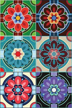 I had to find out more about the colors of Korea. The colors of Dancheong. Korean Art, Asian Art, Korean Crafts, Korean Design, Chinese Patterns, Textures Patterns, Traditional Art, Art For Kids, Folk Art