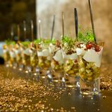 Dessert Corner Buffet - Download From Over 58 Million High Quality Stock Photos, Images, Vectors. Sign up for FREE today. Image: 15191461