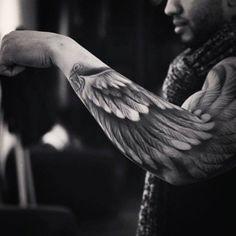 Топ самых популярных татуировок 2014 года | Татуировки, эскизы и тату-мастера России, Украины, Беларуси и из всего бывшего СССР