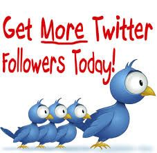 How to Get More Twitter Followers (100K) + Traffic (5-10 Mins per day) - http://www.brendanmace.com/how-to-get-more-twitter-followers-100k-traffic-5-10-mins-per-day/